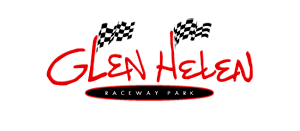 logo_glenhelen_th